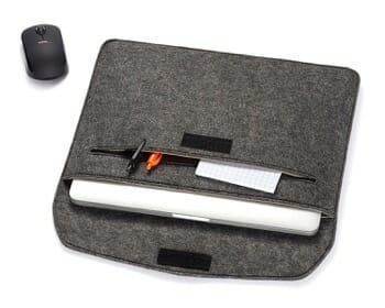 Amazon Basics MacBook Sleeves