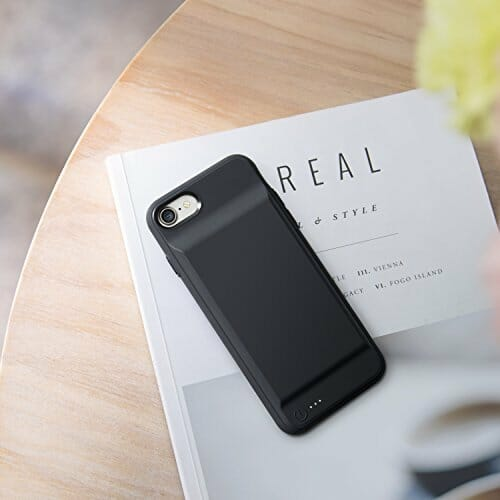Anker PowerCore Case