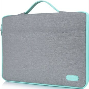 ProCase MacBook Pro Sleeve Case