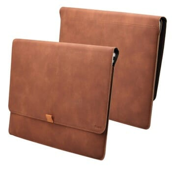 Valkit MacBook Pro Sleeves