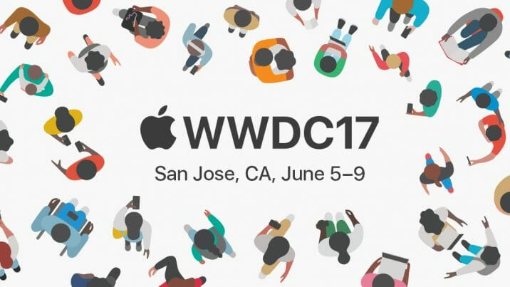 Apple Announced Its First VR Mac Line At WWDC 2017