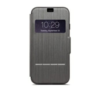 Moshi SenseCover for iPhone 8 Plus