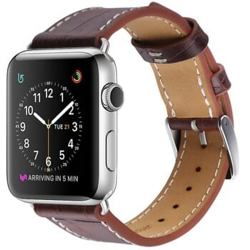 Ouluoqi Apple Watch Bands