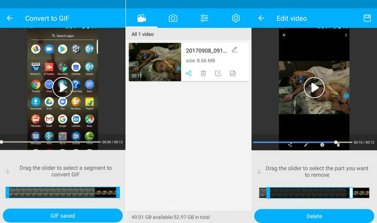 Super Screen Recorder to Record Your Screen