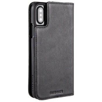 Case-Mate Wallet Folio Case