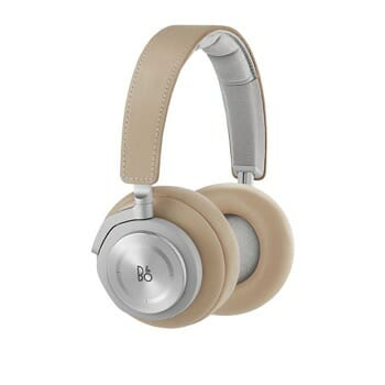 B&O Play by Bang & Olufsen Beoplay H7 Wireless Headphones