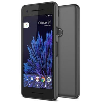 Maxboost Thin Case Pixel 2