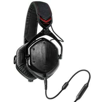 V MODA Crossfade M-100 Wireless Headphones