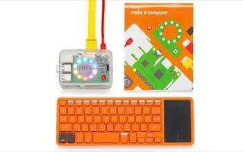 Kano Computer Kit