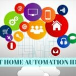 10 Best Home Automation Ideas for Beginners