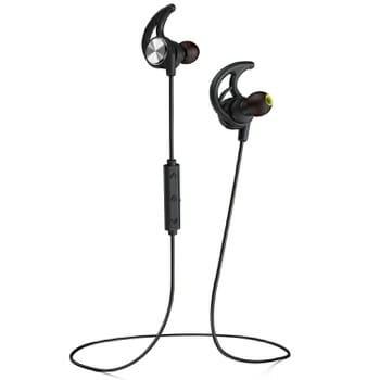 Phaiser BHS-750 Bluetooth Headphones