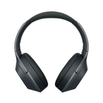 Sony WH1000XM2 Wireless Headphones