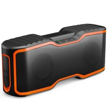 AOMAIS Sport II Outdoor Wireless Bluetooth Speakers