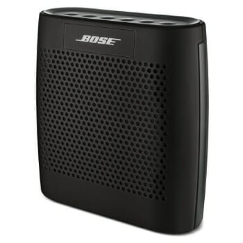 Bose SoundLink Outdoor Bluetooth Speakers