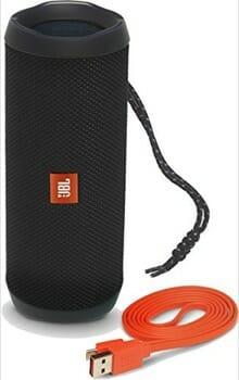 JBL Flip4 Outdoor Wireless Bluetooth Speakers