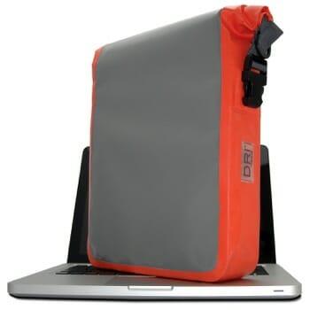 Kena Kai Dri Waterproof Computer Sleeve