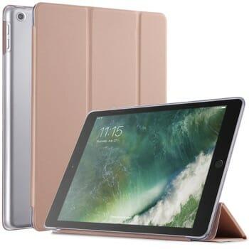 Poetic Slimline Trifold iPad 2018 Case