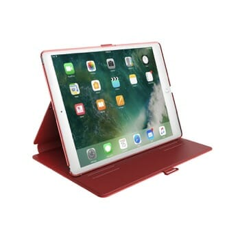 Speck Balance Folio for iPad 2018 Edition