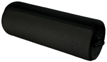 UE BOOM 2 Wireless Bluetooth Speaker