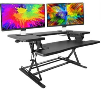 SITA Office Standing Desk