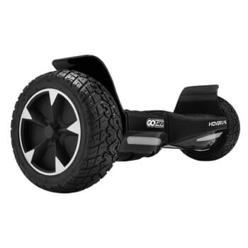 GOTRAX Hoverfly XL Self balancing Hoverboard