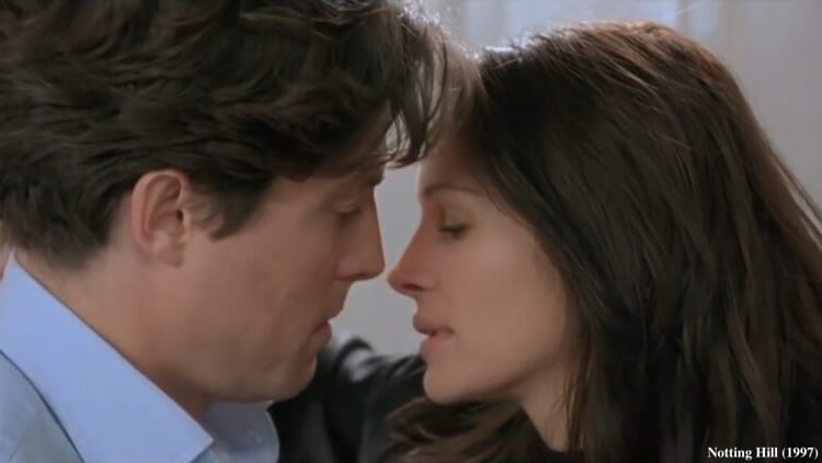 Notting Hill 1997 Movie Screencaps