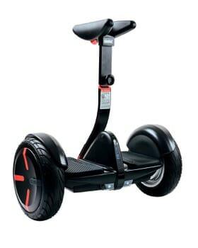 SEGWAY miniPro Smart Personal Transporter