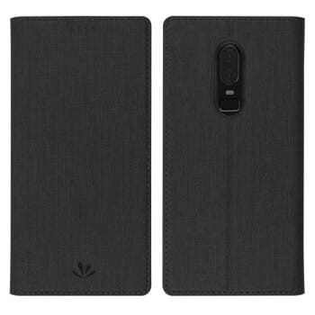 Simicoo OneFlip 6 Flip Cover Case