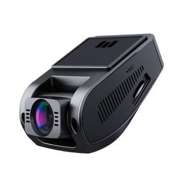 AUKEY Dash Cam Recorder
