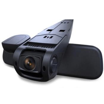 AutoLover A118 1.5 inch Dash Cam