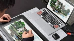 5 Best Drawing Tablets Which You Can Get For Your Laptop