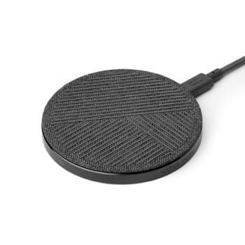 Drop Wireless Charger for Wireless Charging