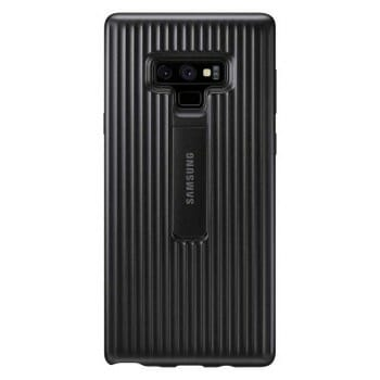 Samsung Protective Standing Cover for Note 9