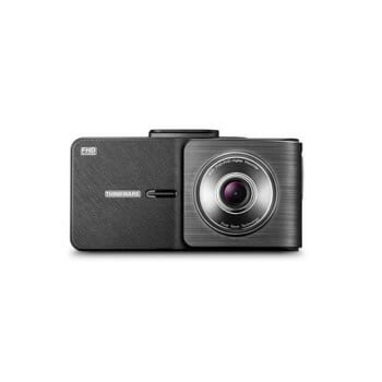 Thinkware X550 Dash Cam Bundle