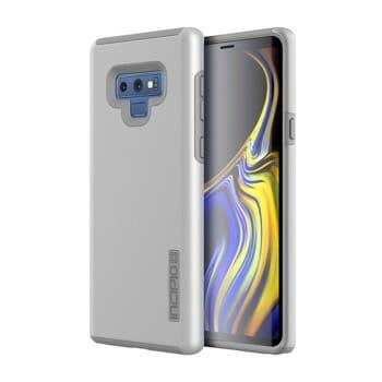 Incipio DualPro Case For Samsung Galaxy Note 9