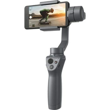 DJI Osmo Mobile 2 For iPhone XS and XR