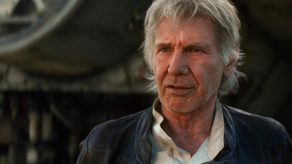 Star Wars The Force Awakens 2015 Movie Screencaps 1 copy