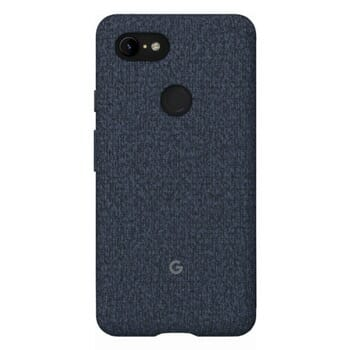Google Hard Shell Case For Google Pixel 3 XL