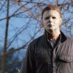 Halloween 2018 Movie Screencaps 4