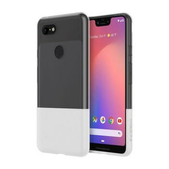 Incipio NGP Clear Case For Pixel 3 XL