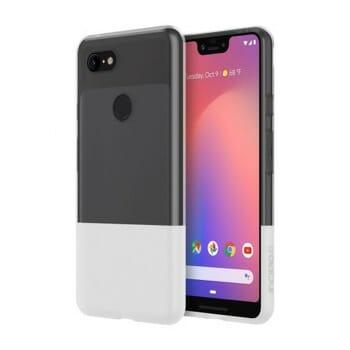 Incipio NGP Clear Case For Pixel 3 XL