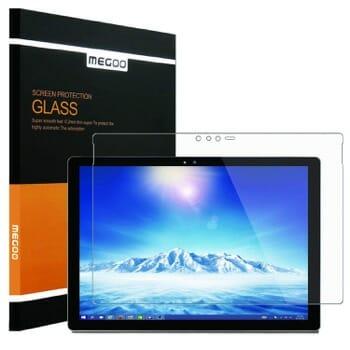 MEGOO Surface Pro 6 Screen Protector