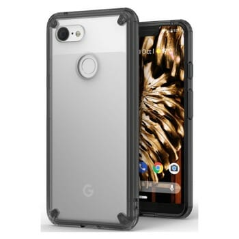 Ringke Fusion Case For Pixel 3 XL