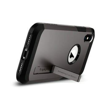 Spigen Tough Armor Case for iPhone XS