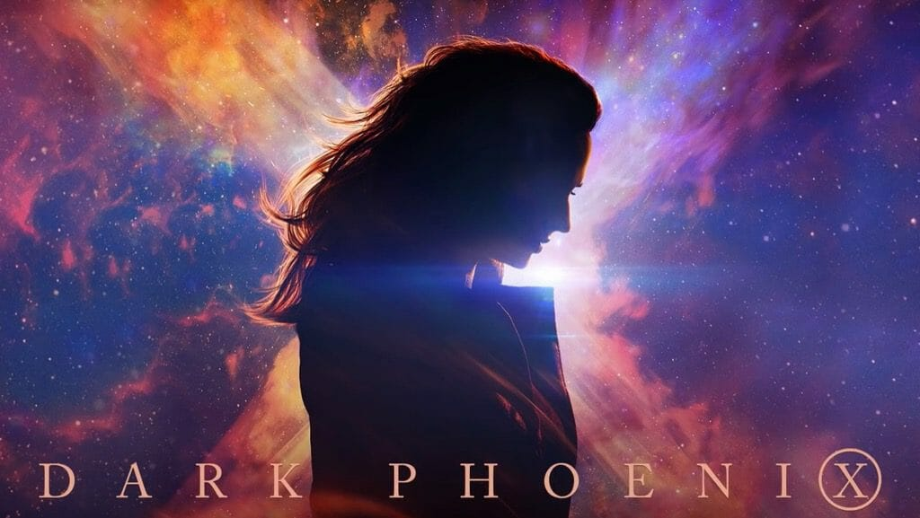 X-Men Dark Phoenix 2019 Movie Screencaps