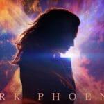 X-Men: Dark Phoenix Trailer – Hidden Things and Secrets That You Missed
