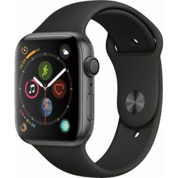 Apple Watch Series 4 Tech Gift