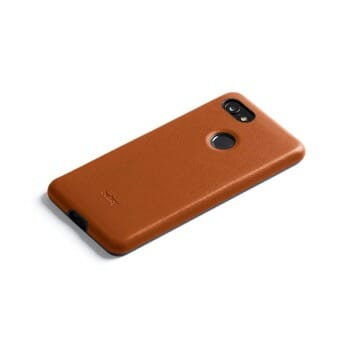 Bellroy Leather Case For Pixel 3