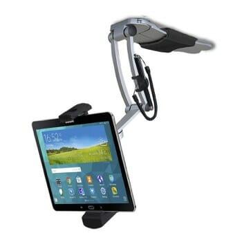 CTA Digital Kickstand for iPad Pro