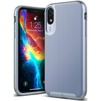 Caseology Wavelength Series Case For iPhone XR